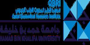 color-logo-qbri_web