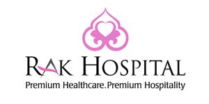 rak-hospital-home