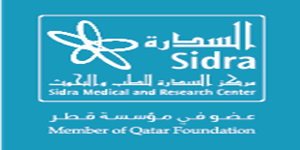 sidra-logo-blue3