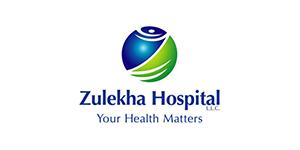 zulekha-hospital-logo